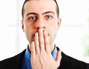 1152632571212222081931162317513414011371163 - اگه می خواهید دیگران از بوی دهانتان رنج نبرند این پست را تا آخر بخوانید