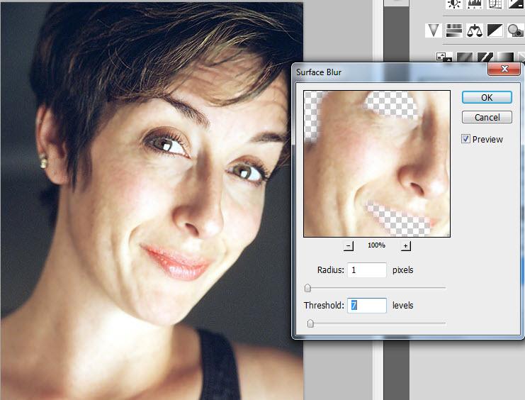 11_آموزش-روتوش-عکس---صاف-کردن-پوست-صورت-در-فتوشاپ
