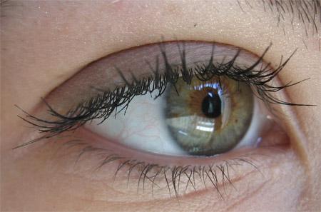 1_آموزش_تغییر_رنگ_چشم_کمتر_از_یک_دقیقه_با_فتوشاپ