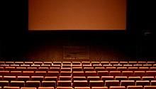 تاریخ و نحوه ظهور سینما