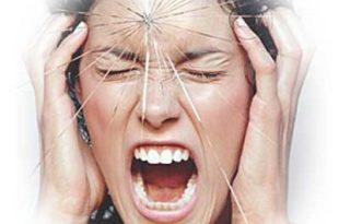 297031 640 310x205 - علل پرخاشگری در زنان