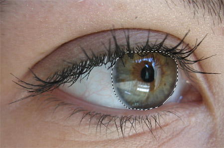 3_آموزش_تغییر_رنگ_چشم_کمتر_از_یک_دقیقه_با_فتوشاپ
