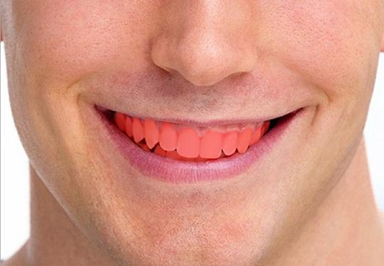 3_روش_سفید_کردن_رنگ_دندان_در_فتوشاپ