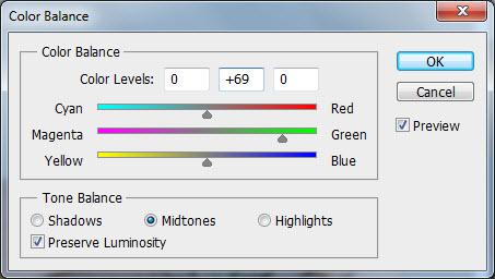 4_آموزش_تغییر_رنگ_چشم_کمتر_از_یک_دقیقه_با_فتوشاپ
