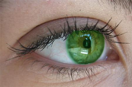 5_آموزش_تغییر_رنگ_چشم_کمتر_از_یک_دقیقه_با_فتوشاپ