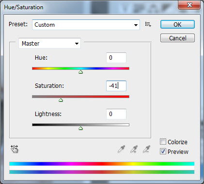 6_آموزش_تغییر_رنگ_چشم_کمتر_از_یک_دقیقه_با_فتوشاپ