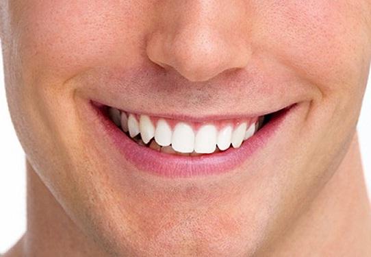 6_روش_سفید_کردن_رنگ_دندان_در_فتوشاپ