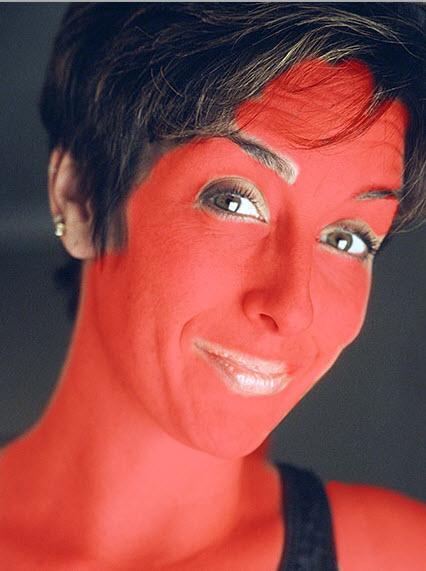 7_آموزش-روتوش-عکس---صاف-کردن-پوست-صورت-در-فتوشاپ
