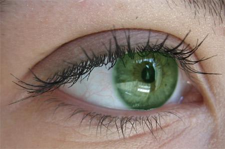 7_آموزش_تغییر_رنگ_چشم_کمتر_از_یک_دقیقه_با_فتوشاپ