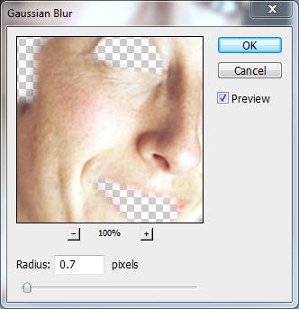 9_آموزش-روتوش-عکس---صاف-کردن-پوست-صورت-در-فتوشاپ