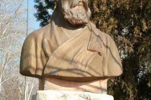 ihoosh al biruni 01 310x205 - زندگی نامه بزرگان ریاضی ابوریحان بیرنی