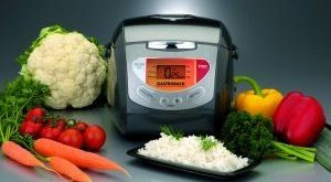 139056 300x165 - نکات ضروری در بخارپز کردن سبزیجات