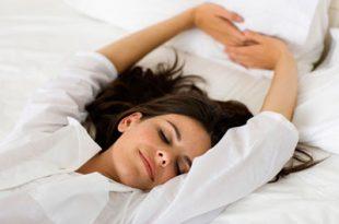 hhh1326 310x205 - بهترین وضعیت برای خواب