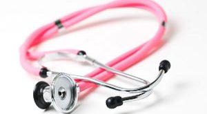 hhh934 300x165 - خونریزی غیرطبیعی زنانه
