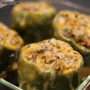 stuffed-green-peppers-5