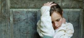 افسردگی در کودکان چیست