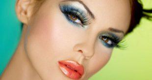 نکات آرایشی مفید برای دختران جوان