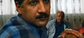 زندگینامه محمد نادری بازیگر نقش هوشنگ در سریال شمعدونی