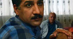 در سریال شمعدونی 310x165 - زندگینامه محمد نادری بازیگر نقش هوشنگ در سریال شمعدونی