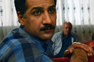 در سریال شمعدونی 310x205 - زندگینامه محمد نادری بازیگر نقش هوشنگ در سریال شمعدونی