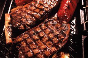 405715 129 310x205 - طرز تهیه ی ترفند های پختن سریع انواع گوشت