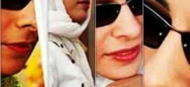 اشعاری زیبا از مریم حیدرزاده