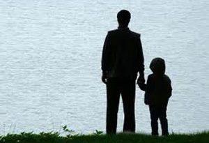 en1180 300x205 - شعر در جست و جوی پدر