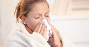 he3145 310x165 - تفاوت سرماخوردگی و آنفولانزا