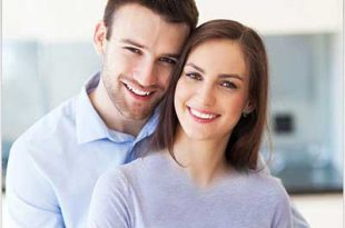 ra4 3382 310x205 - مردان این خصوصیات زنان را دوست دارند
