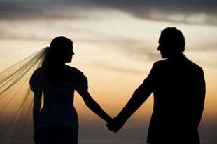 ra4 3384 310x205 - تأثیر شخصیت همسرتان بر زندگی مشترک