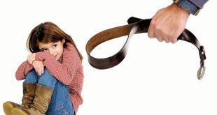 0183567293216175102a 310x165 - چه وقت هایی باید کودکمان را تنبیه کنیم