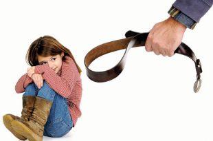 0183567293216175102a 310x205 - چه وقت هایی باید کودکمان را تنبیه کنیم