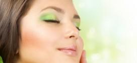 نکته هایی مهم برای سالم نگه داشتن پوست