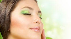 034567819017175102a 299x165 - نکته هایی مهم برای سالم نگه داشتن پوست