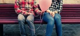 نگرش والدین در ارتباط دختر و پسر