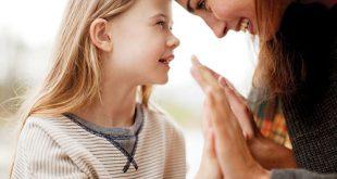 04883110584175102a 310x165 - یکی از مشکلات درد و دل نکردن فرزند با والدین