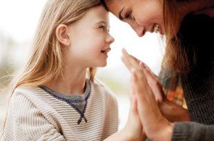 04883110584175102a 310x205 - یکی از مشکلات درد و دل نکردن فرزند با والدین