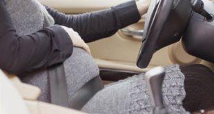 057432250303175102a 310x165 - بارداری چه عوارضی می تواند در رانندگی داشته باشد