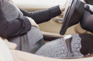 057432250303175102a 310x205 - بارداری چه عوارضی می تواند در رانندگی داشته باشد
