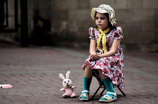 066653059484175102a 310x205 - راه هایی برای تشخیص نیاز کودک به روانشناسی