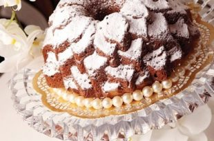 2q8ft0wxawd1kyw2nmqt 310x205 - طرز تهیه کیک با طعم کاپوچینو