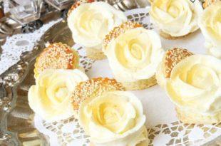 390794 322 310x205 - طرز تهیه ی مینی کیک سیبزمینی با خمیر هزارلا
