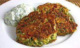 a044384514154102a 275x165 - طرز تهیه ی موجور غذای ترکیه