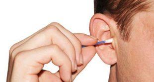 he3365 310x165 - دلایل ایجاد زخم در گوش