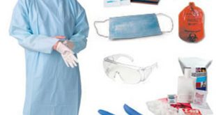 he3609 310x165 - خطر عفونتهای بیمارستانی
