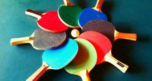 ping pong tortilla flower 310x165 - تنیس روی میز