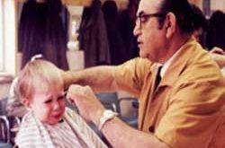 ra4 1436 250x165 - ترس از آرایشگاه در کودکان