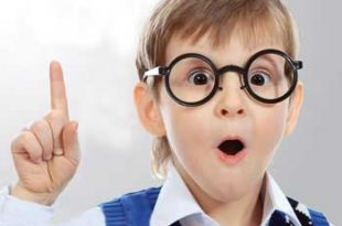 ra4 2012 310x205 - آموزش مدیریت به کودکان