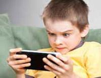 ra4 2076 - بچه ها باید بچگی کنند