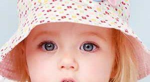 ra4 2127 1 300x165 - خصوصیات اخلاقی نوزادتان را بشناسید